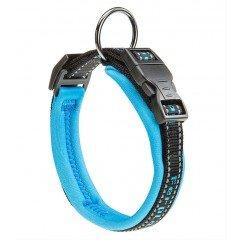 Περιλαίμιο Ferplast Sport Dog 2,5x(37-45)cm Blue