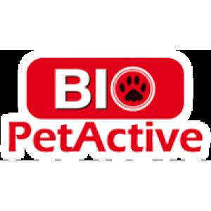 ΣΑΜΠΟΥΑΝ BIO PETACTIVE