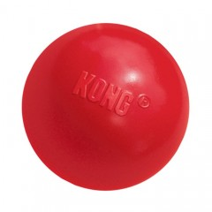 KONG BALL CLASSIC SMALL ΜΕΧΡΙ 16KG