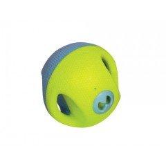 ΜΠΑΛΑ ΕΡΓΑΣΙΑΣ NOBBY TPR BALL POWER 12,5cm