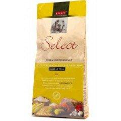 Picart Select Adult Lamb & Rice 3kg