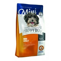 HAPPY DOG ADULT MINI 1Kg
