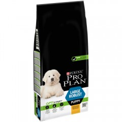 Pro Plan PUPPY Large Robust  ΚΟΤΟΠΟΥΛΟ  12 kg