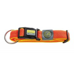 ΠΕΡΙΛΑΙΜΙΟ HUNTER MAUI VARIO PLUS ORANGE XL  3,5x45-70cm