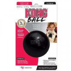 KONG BALL EXTREME SMALL ΜΕΧΡΙ 16KG