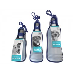M-Pets φορητό δοχείου νερού 500ml
