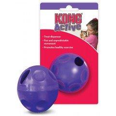 Παιχνίδι Γάτας Kong Treat Ball  Small