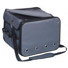 Τσάντα μεταφοράς αυτοκινήτου της Nobby Merlo 40x34x30cm