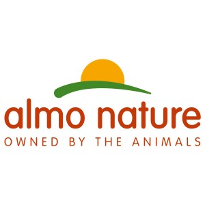 Almo nature cat wet food