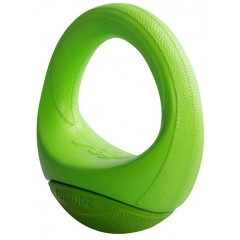 Παιχνίδι Σκύλου Rogz Pop-Upz Lime Medium/Large 14cm