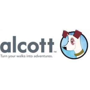ALCOTT (ΕΠΑΝΑΦΟΡΑΣ)