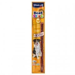 Beef Stick Γαλοπούλα 12gr