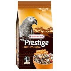 Τροφή Versele-laga Prestige African Parrot 1kg