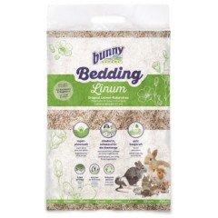 Bunny Bedding Linum 12,5lt