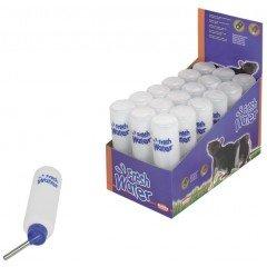 Ποτίστρα Nobby Fresh Water για τρωκτικά 500ml