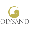 Olysand