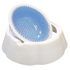 Μπολάκι Nobby cooling fresh bowl S 450ml