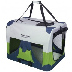 Nobby Traveller Fashion 50x35x35cm