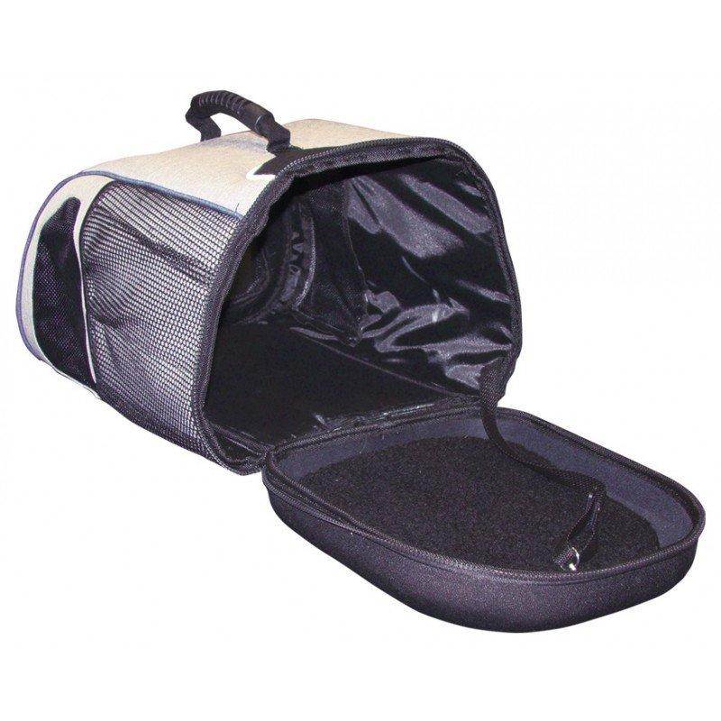 Nobby Τσάντα Μεταφοράς Backpack Kati 30x30x46cm ΤΣΑΝΤΕΣ ΜΕΤΑΦΟΡΑΣ ΓΑΤΑΣ