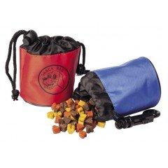 Τσαντάκι Λιχουδιών Nobby Snack Bag Mini 7cm