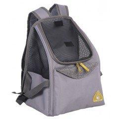 Nobby Front Bag Paros 30x22x37cm
