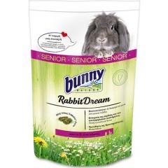 Bunny Nature Rabbit Dream Senior 1.5kg