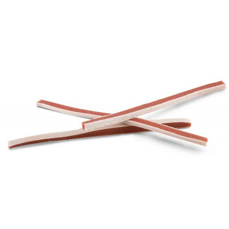 Λιχουδιές Boxby Stripes 100gr ΛΙΧΟΥΔΙΕΣ & ΚΟΚΑΛΑ