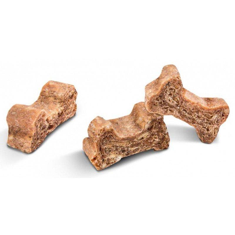 Λιχουδιές Boxby Rice Bone 100gr ΛΙΧΟΥΔΙΕΣ & ΚΟΚΑΛΑ