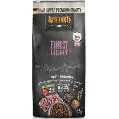 BELCANDO FINEST LIGHT 12.5KG