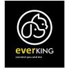 Everking