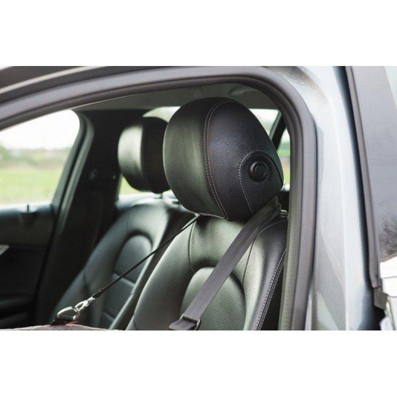 Κάθισμα Αυτοκινήτου Kong Secure Booster Seat 46x33cm ΤΣΑΝΤΕΣ ΜΕΤΑΦΟΡΑΣ ΓΑΤΑΣ