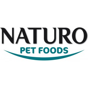 Naturo Pet Foods Cat
