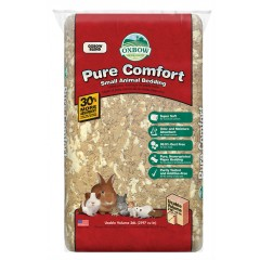 Oxbow Pure Comfort Blended 8,2lt