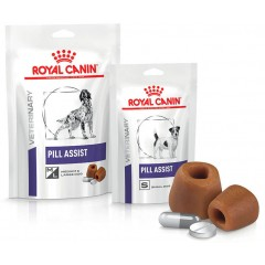 ROYAL CANIN PILL ASSIST SMALL