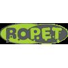 Ropet