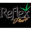 Reflex plus