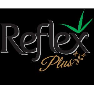 REFLEX PLUS DOG