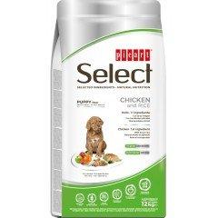 Picart Select Puppy Maxi 12kg