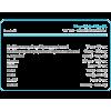 Hepatiale Forte Ηπατοπροστατευτικό συμπλήρωμα διατροφής για μικρόσωμους σκύλους και γάτες 250ml ΘΕΡΑΠΕΥΤΙΚΑ ΣΚΕΥΑΣΜΑΤΑ ΣΚΥΛΟΥ