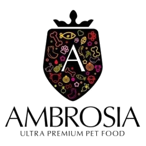 AMBROSIA GRAIN FREE HOLISTIC