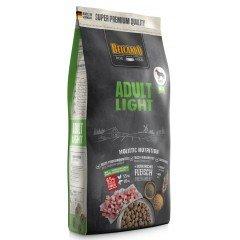 BELCANDO ADULT LIGHT 12.5KG