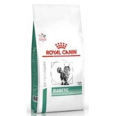 ROYAL CANIN DIABETIC CAT 1.5Kg
