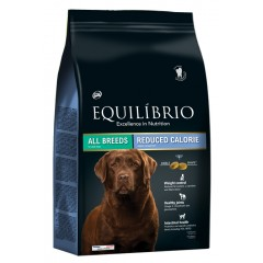 Equilibrio Adult Reduced Calories 12kg