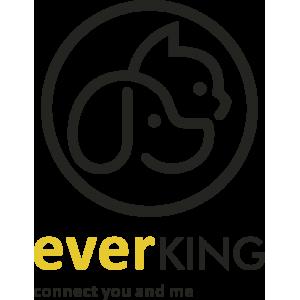 Περιλαίμια - Σαμαράκια - Λουριά Everking