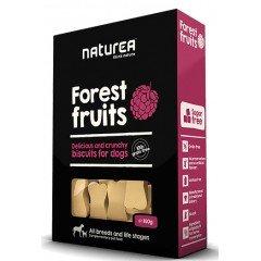 Naturea Forest Fruitss 140gr