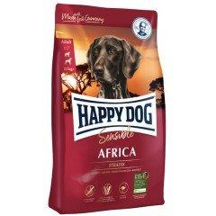 HAPPY DOG AFRICA GRAIN FREE 12.5Kg