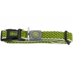 ΠΕΡΙΛΑΙΜΙΟ HUNTER HILO VARIO BASIC S 2,5 x 30-43cm LIME