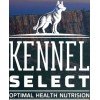 KENNEL SELECT