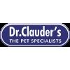 Dr. Clauder's Best Choice