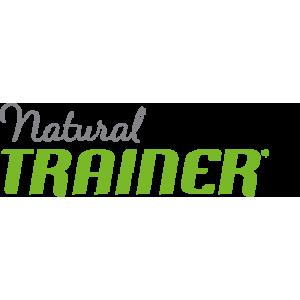 TRAINER NATURAL CAT